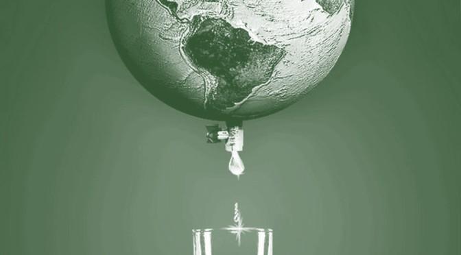 Cambio climático: de cómo el calentamiento mundial es una amenaza para nuestro aprovisionamiento alimenticio