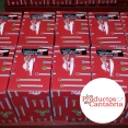 Packs navidad 02